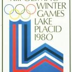 1980-winter-olympics