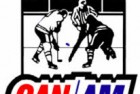 CAN / AM Hockey Tournament 2014