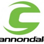 Cannondale download