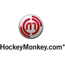 Hockey Monkey download