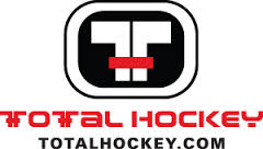 Total Hockey download