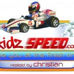 kidzspeed_logo