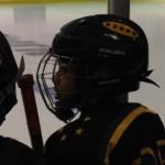 NJYHL Championship photo 3 (2)