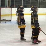 NJYHL Championship photo 4 (1)
