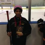 NJYHL Championship photo 4 (16)