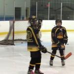 NJYHL Championship photo 4 (4)