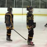 NJYHL Championship photo 4 (6)