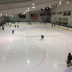 NJYHL Championship photo 4 (7)